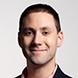 Seth Goldstein, CFA