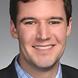 Adam McCullough, CFA