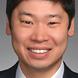 Phillip Yoo