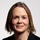 Karen Andersen, CFA