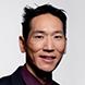 Michael Wong, CFA, CPA
