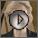 Sponsor Videos Image