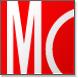 Morningstar Equity Analysts