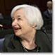 Hausse des taux: comment différents fonds obligataires réagissent-ils ?