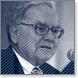 Les gérants qui investissent comme Buffett 2015