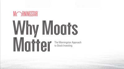 Moat Analytics Logo