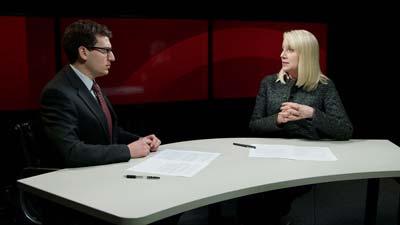 Key Factors When Evaluating Funds for a Retirement Portfolio