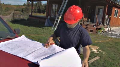 Housing, Lumber to Build on Millennials