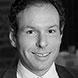 Equity Analyst Alexander Prineas