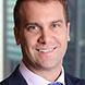 Senior Equity Analyst Adrian Atkins