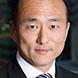 Senior Equity Analyst Brian Han