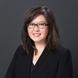 Regional Director Lorraine Tan