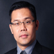 Senior Equity Analyst Chokwai Lee