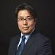 Senior Equity Analyst Kazunori Ito