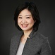 Senior Equity Analyst Jeanie Chen