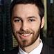 Equity Analyst Angus Hewitt