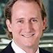 Senior Equity Analyst Grant Slade