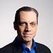 Equity Analyst David Swartz