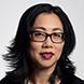 Senior Equity Analyst Debbie Wang
