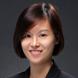 Senior Equity Analyst Iris Tan