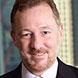 Senior Equity Analyst Mark Taylor