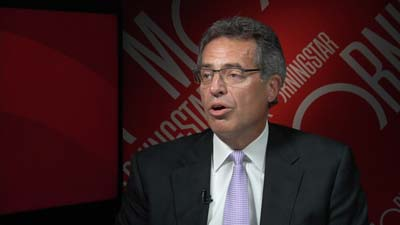 Nygren: Banks a Safer Place to Invest Today