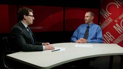 When to Sell a Dividend Stock | Morningstar