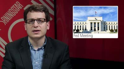 Key Question From Fed Watchers: How Fast?