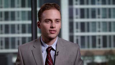 Parnassus Mid-Cap: Compelling ESG Fund at a Reasonable Price