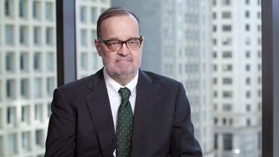 A Buffett-Like Small-Company Fund on Our Radar