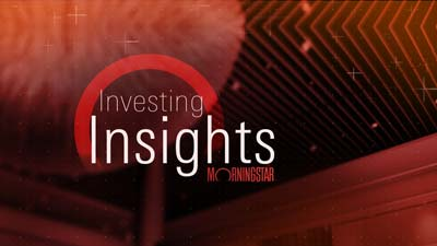 Investing Insights: Tax Overhaul Tips, Bond Fund Picks