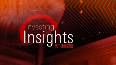 Investing Insights: Midyear Tasks for Retirees, GE, and J&J