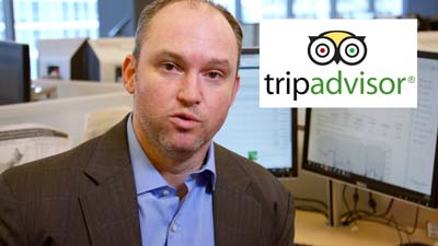Marketing Efficiency, Revenue Growth Key for TripAdvisor