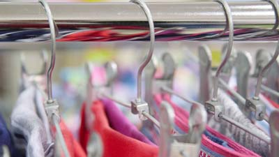Why the Market Shouldn't Underestimate TJX