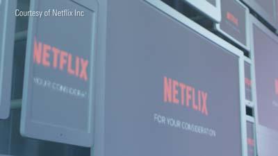 The Week Ahead: Netflix, GE, P&G Kick Off Earnings Season
